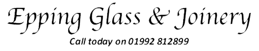 Epping Glass and Joinery – Windows – Doors – Convervatories – Staircases – Fitted Furniture